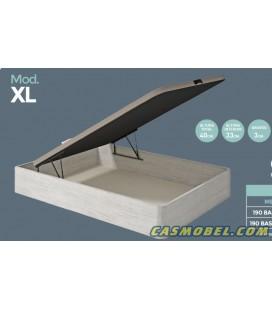 Canape XL