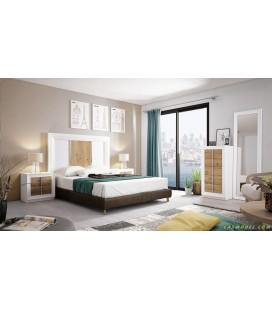 Dormitorio 864